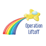 Operation LiftOff Store